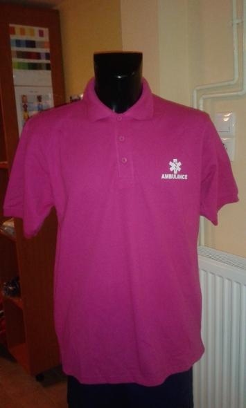 ÚJ termékünk Pink póló ing 2015-03-06 09 00 47 c2401a4666