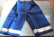 JuNo-BaLa Munkaruházat - Mentős nadrágok e543053323