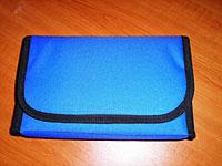 JuNo-BaLa Munkaruházat - Sürgősségi táskák és ampullatartók c755419583